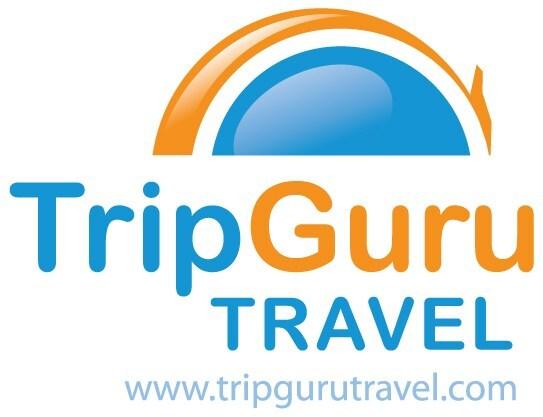 Trip Guru Travel, LLC