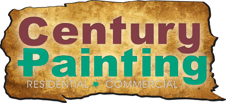 Century Painting LLC logo