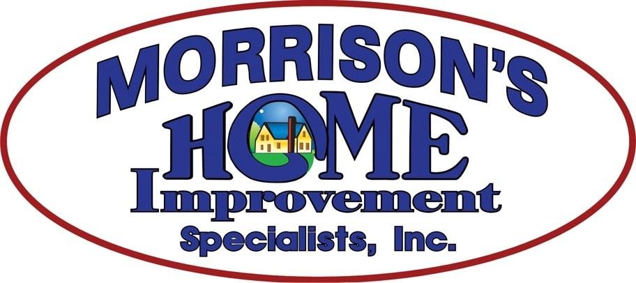 Morrison's Home Improvement Specialists