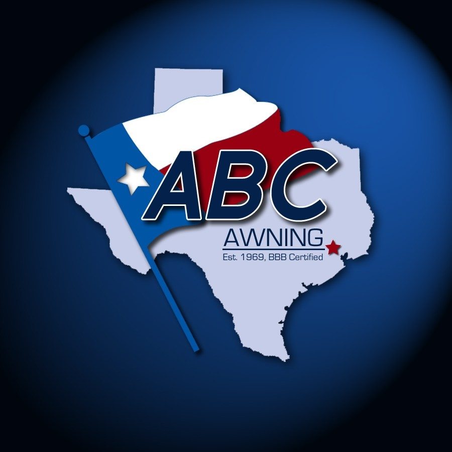 Abc Awning Company Reviews Houston Tx Angie S List