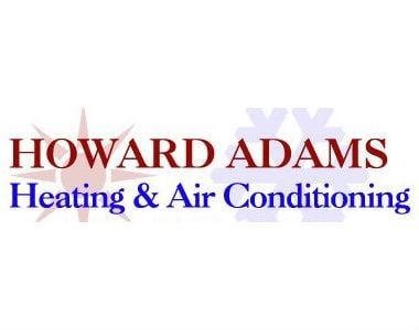 Howard Adams Heating & Air Co
