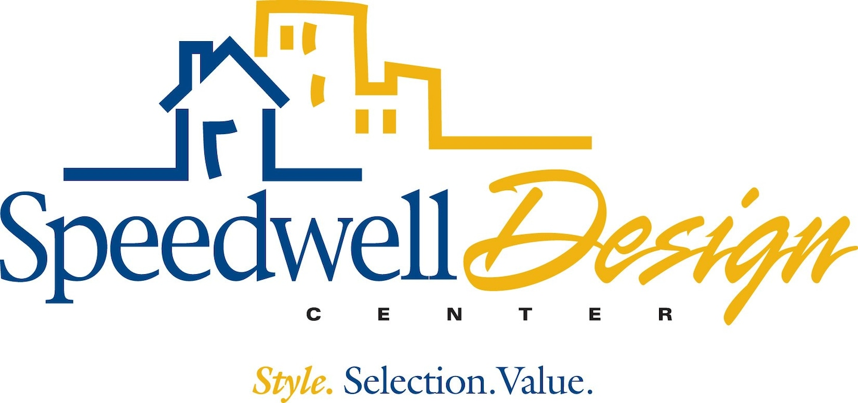 Speedwell Design