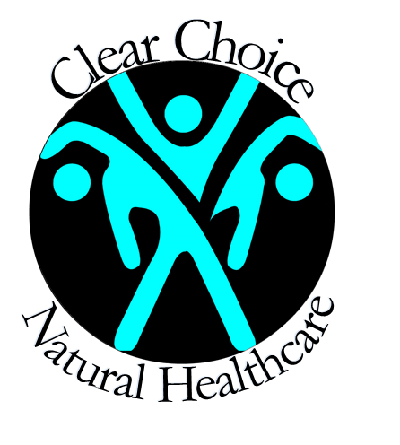 Clear Choice Natural Healthcare (Dr. Sowerby)