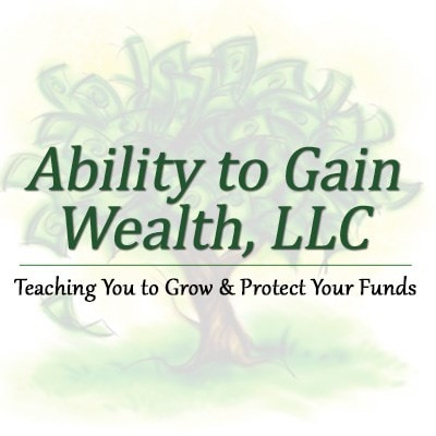 Ability to Gain Wealth