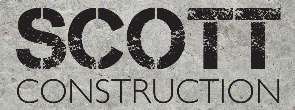 Scott Construction LLC