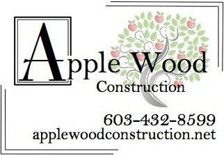 Apple Wood Construction Inc & Apple Wood Kitchen