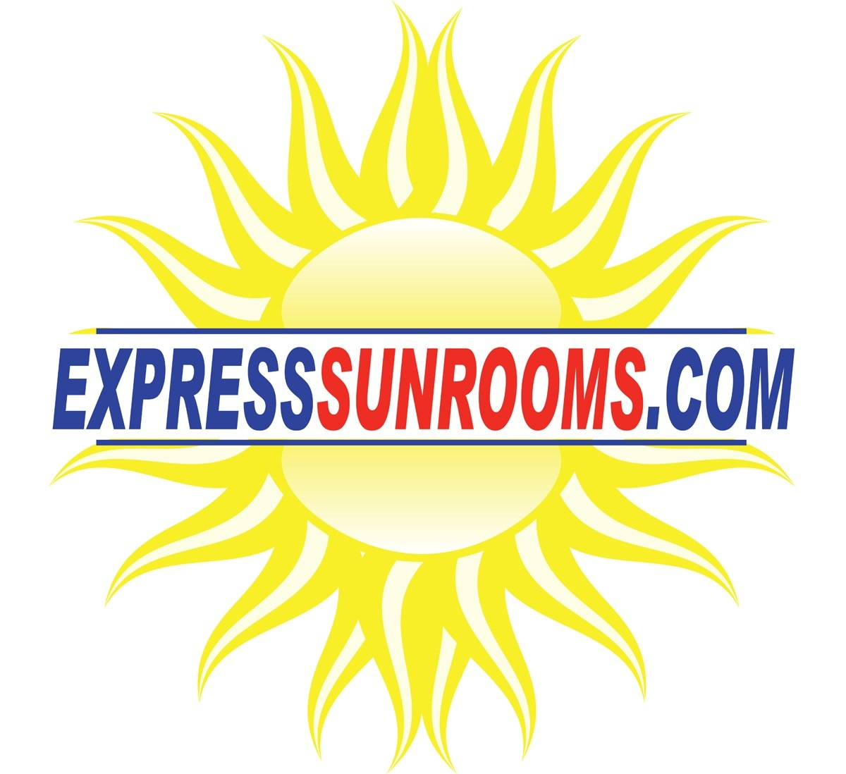 Express Sunrooms of York County