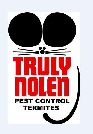 Truly Nolen Pest & Termite Control - Commercial