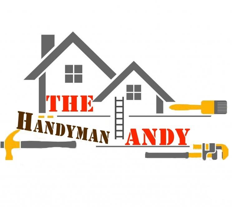 Handyman Andy