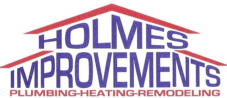 Holmes Improvements