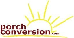 PorchConversion.com