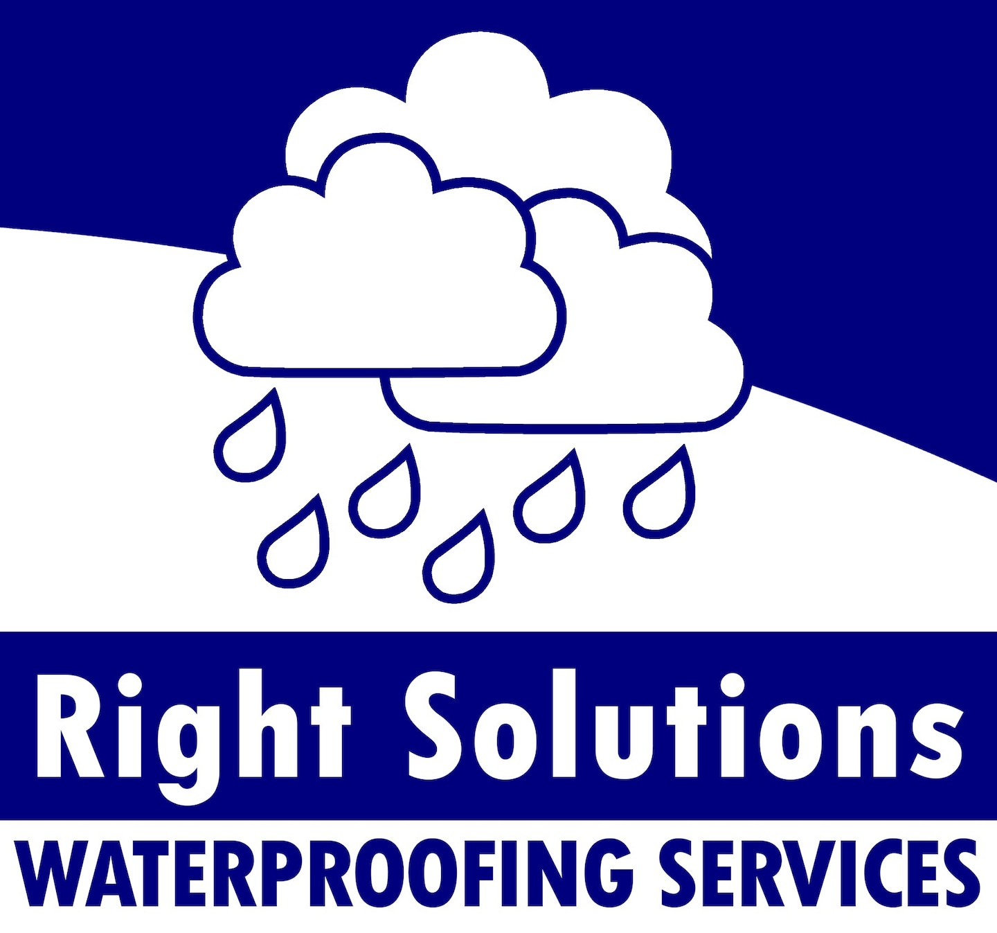 Right Solutions Waterproofing Services