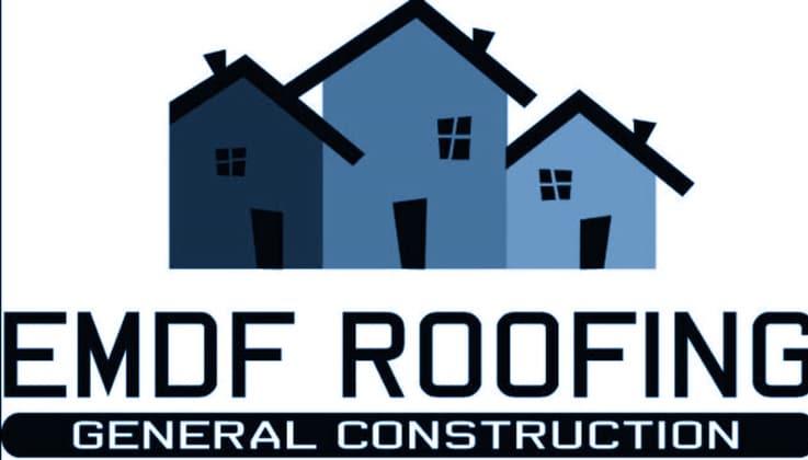 EMDF Roofing LLC