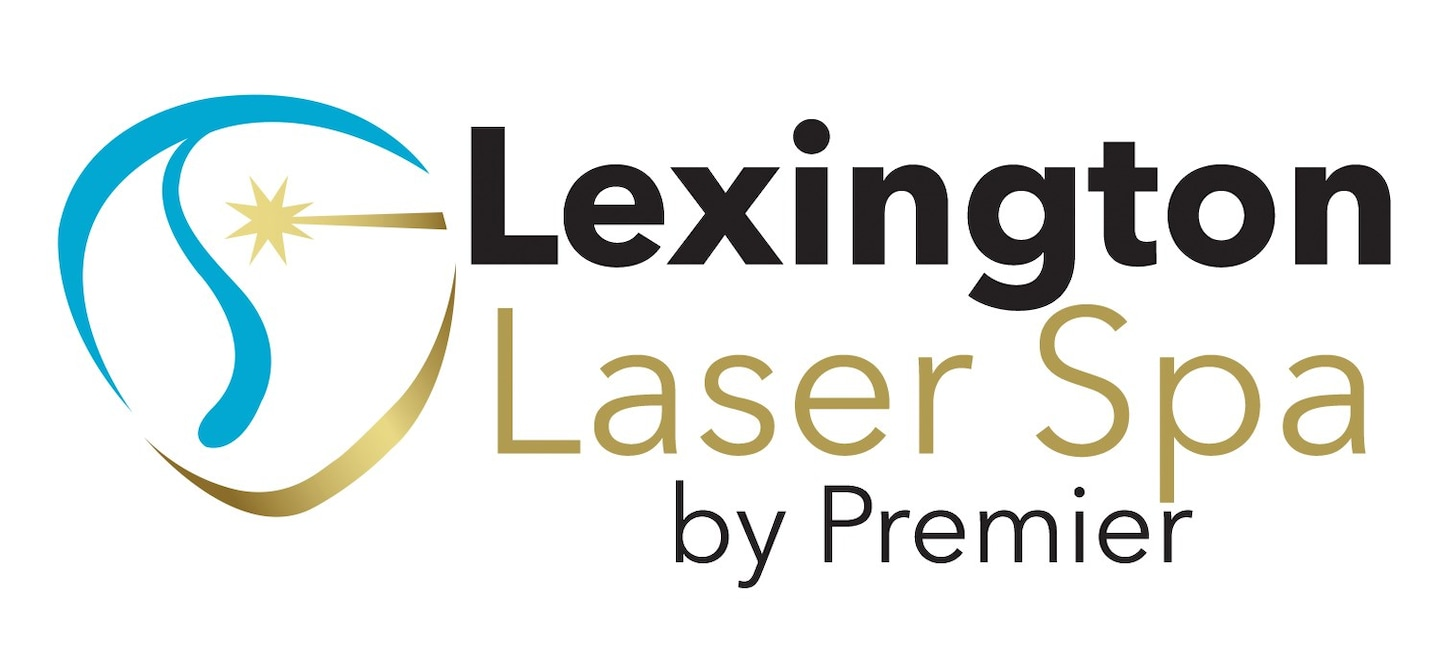 Premier Laser Spa of Lexington