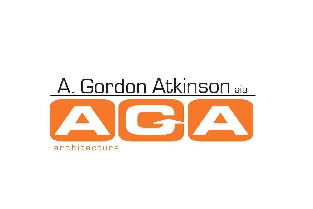 A. Gordon Atkinson AIA