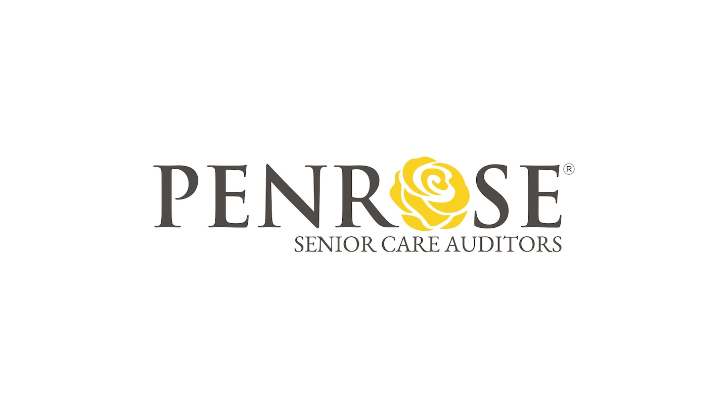 Penrose Senior Care Auditors