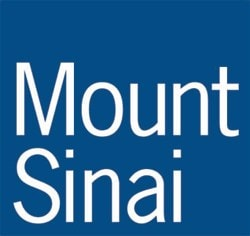 Mount Sinai Neurology Faculty Practice Associates