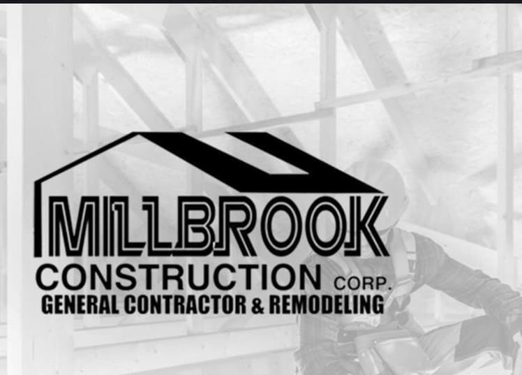 Millbrook Construction Corp.
