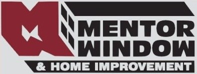 Ohio Home Improvement Outlet Inc DBA Mentor Window