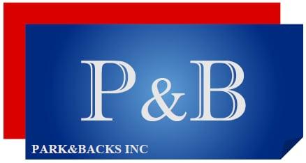 P&B Contracting