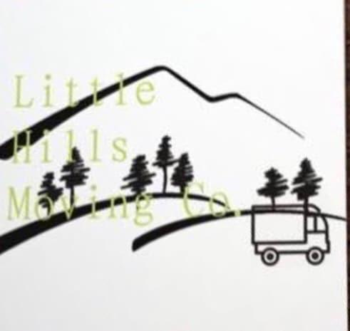 Little Hills Moving Company