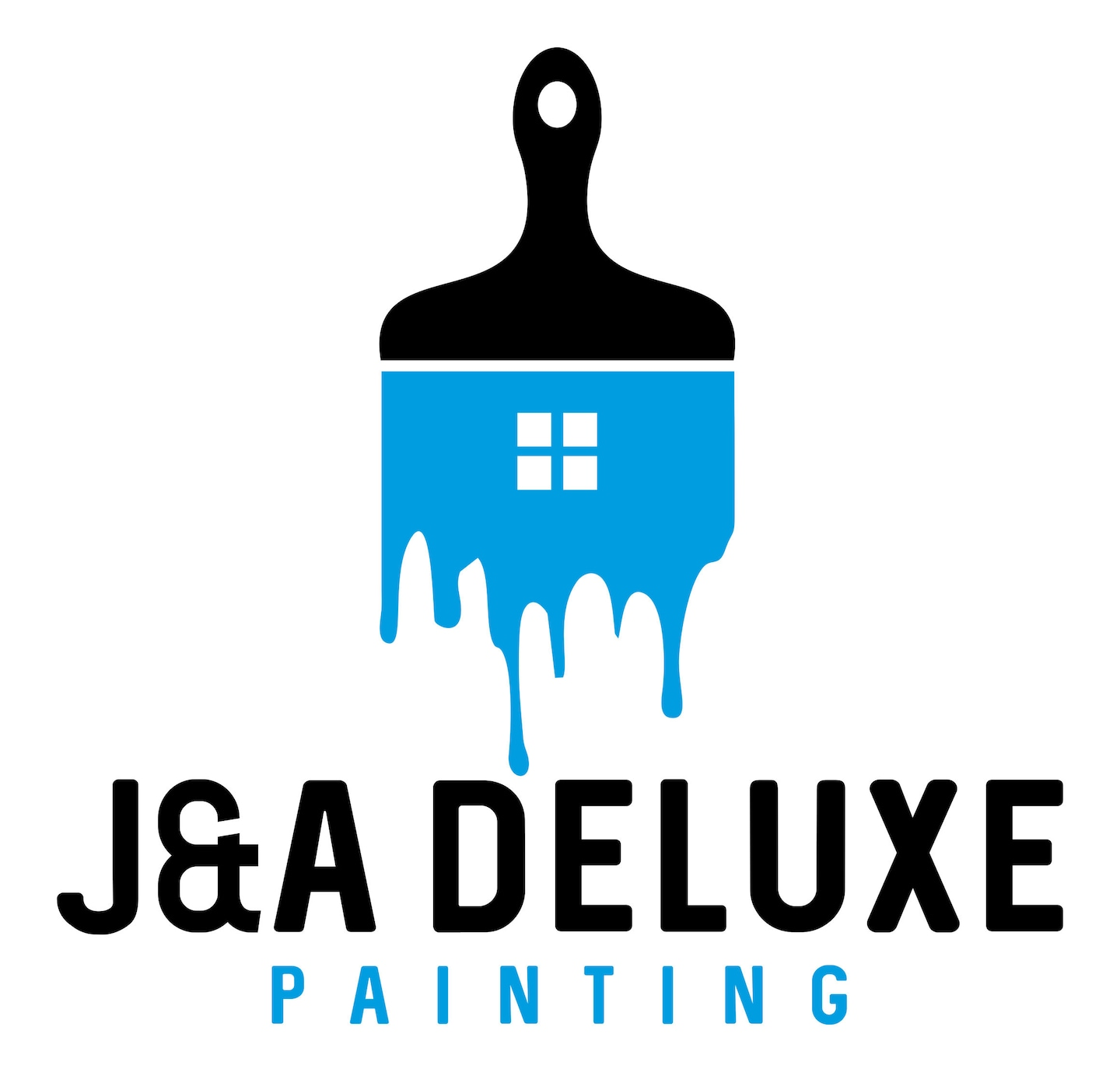 J&A Deluxe Painting LLC