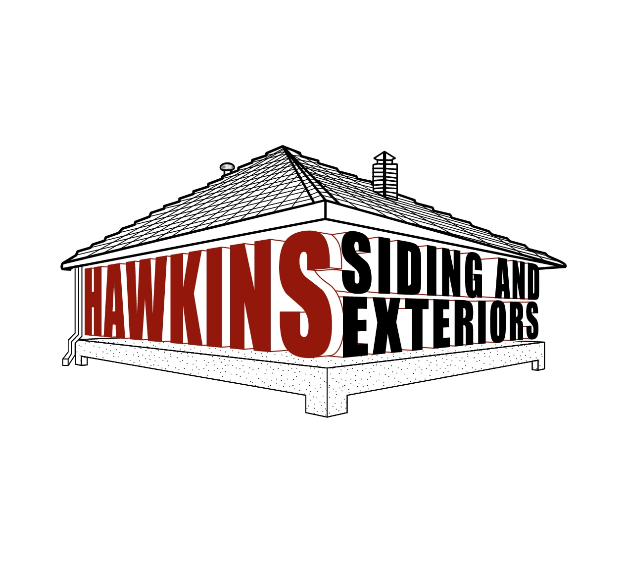 Hawkins Siding and Exteriors