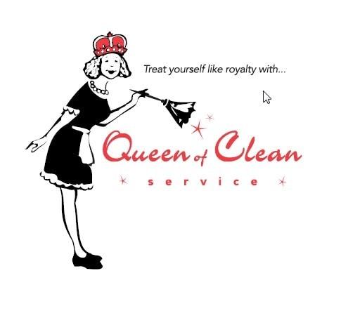 Queen of Clean Service, Inc