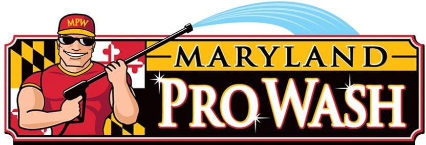 MPW Painting/Maryland Pro Wash