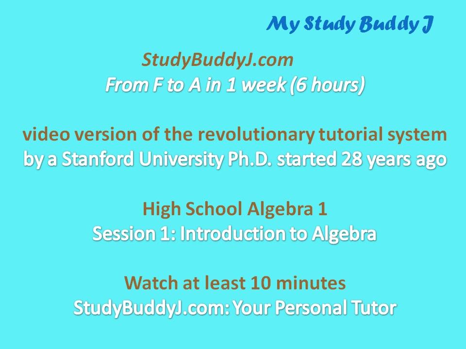 studyBuddyJ.com