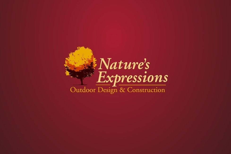 NATURES EXPRESSIONS Outdoor Design & Construction