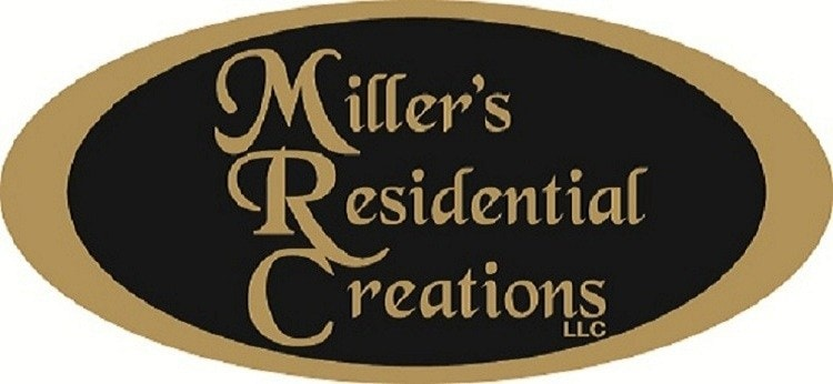Miller's Residential Creations LLC