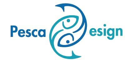 Pesca Design