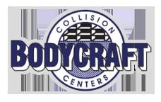 BODYCRAFT COLLISION CENTER