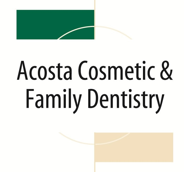 Acosta Cosmetic and Family Dentistry
