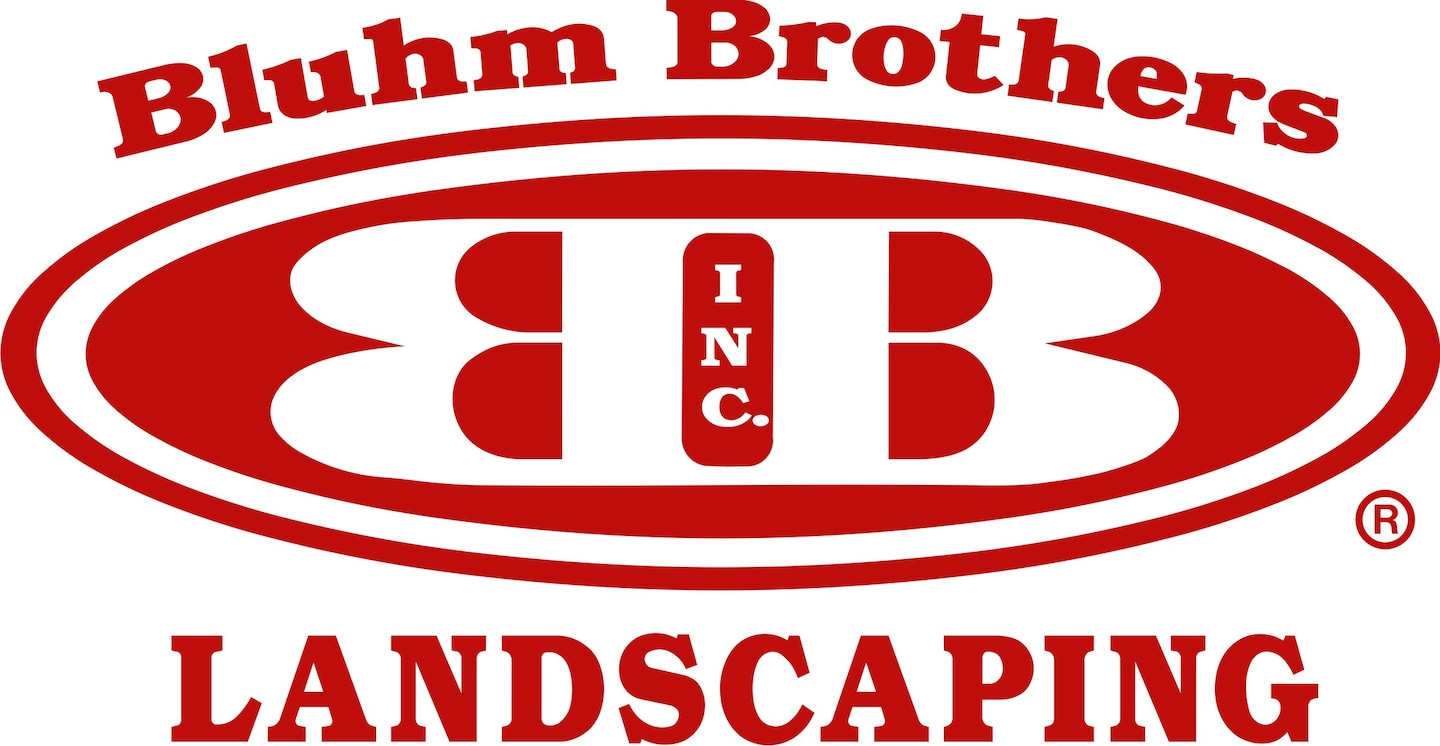 Bluhm Brothers Landscaping Inc