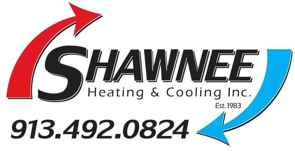 Shawnee Heating & Cooling