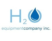 H2O Equipment Company Inc