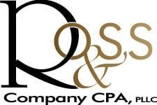 Ross & Company CPA PLLC