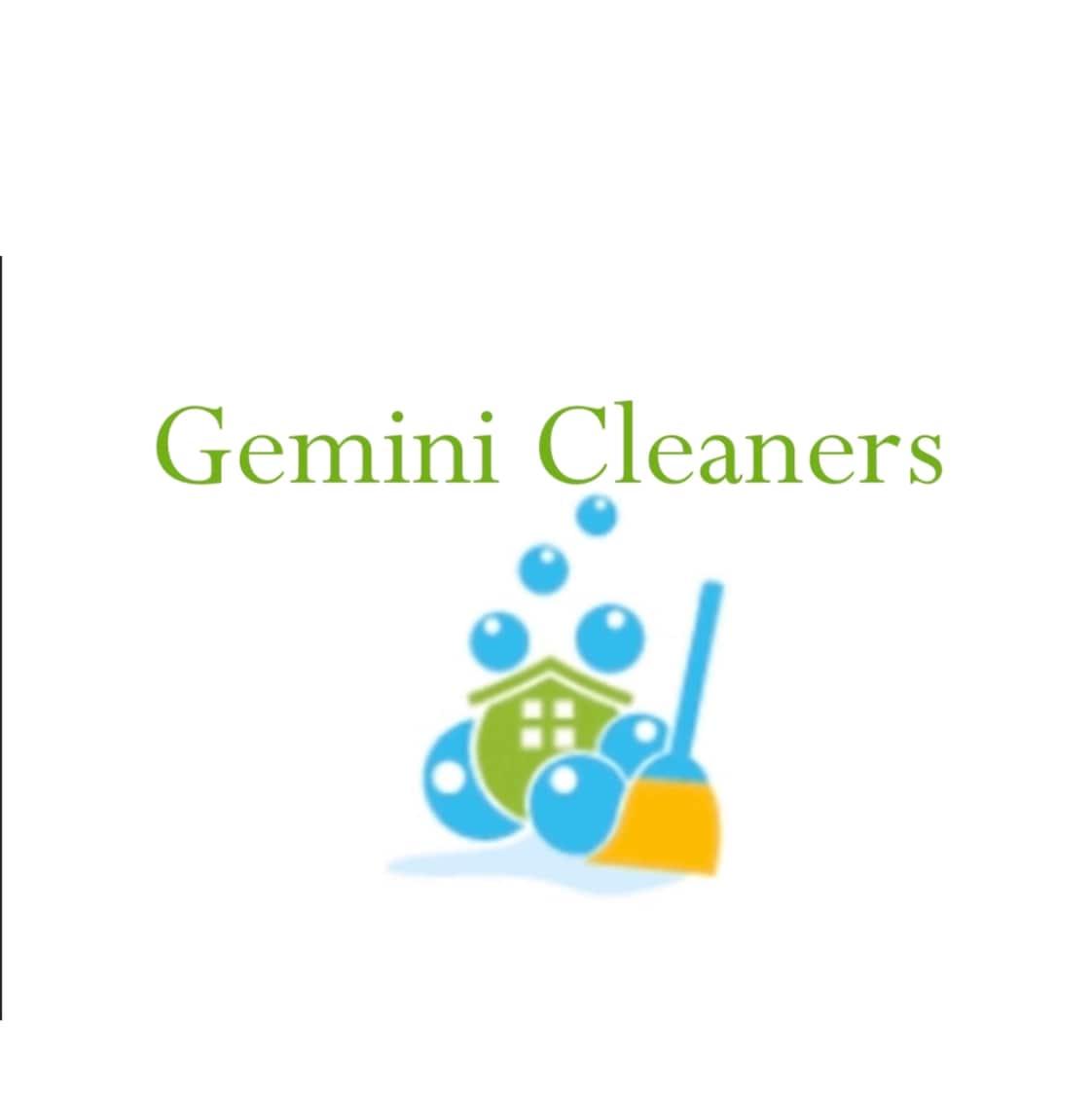 Gemini Cleaners