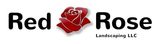 Red Rose Landscaping LLC