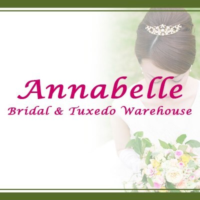Annabelle Bridal & Tux