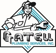 Palm Bay Plumbing Services Inc.