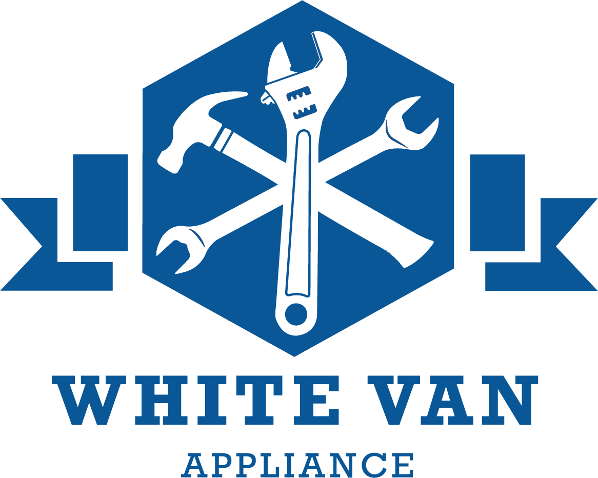White Van Appliance