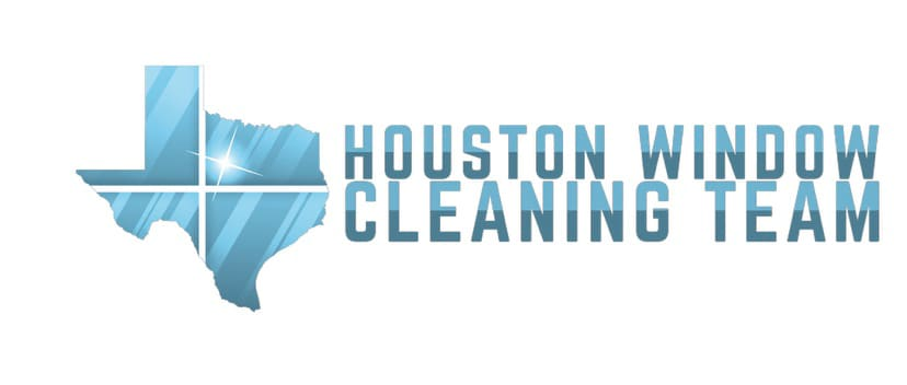 Houston Window Cleaning Team logo