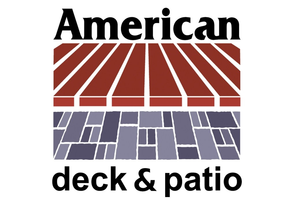 American Deck & Patio