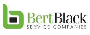 Bert Black Service Co