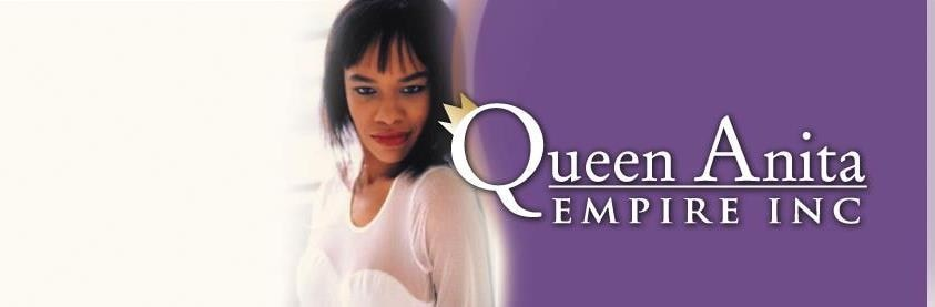Queen Anita Empire Inc.