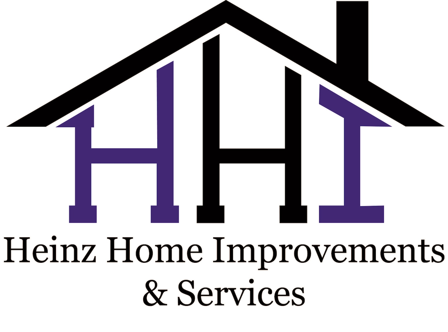Heinz Home Improvements and Services, Inc.