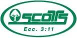 Scott's Lawn & Landscape Services